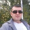 Стас, 33, г.Тихорецк