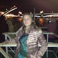 Ирина, 32 года, Водолей, Москва