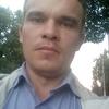 Дима, 34, г.Губкин