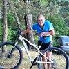 Сергей, 36, г.Заславль
