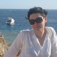 Наталия, 43 года, Дева, Москва