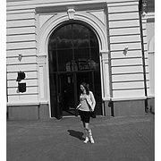 Начать знакомство с пользователем Мария 28 лет (Близнецы) в Светлогорске