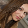 Nika, 23, г.Мюнхен