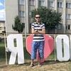 Толя, 23, г.Овруч