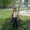 Михаил, 53, г.Назарово