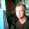 Александр, 39, г.Курган