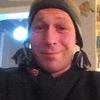 Frank, 39, New York