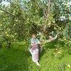 Людмила, 66, г.Бокситогорск