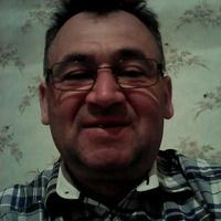 Pavel Vinnik, 55 лет, Рак, Кременная