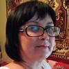 Таня, 50, г.Дрокия