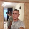 Игорь, 32, г.Обнинск