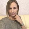 Юля, 32, г.Когалым (Тюменская обл.)