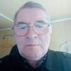 Анатолий, 64, г.Челябинск