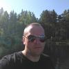 Nikolay, 33, г.Абакан