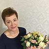 Ольга, 51, г.Обнинск