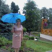 Светлана, 56