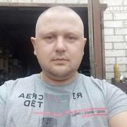 Виктор 30 Россошь