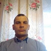 Олег 36 Сухой Лог