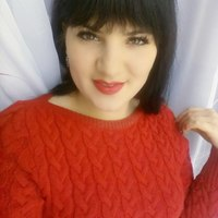 Янина, 25 лет, Дева, Очаков