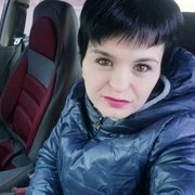 Татьяна 30 Каменское