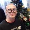 Игорь, 30, г.Бобруйск