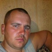 Владимир 35 Емва
