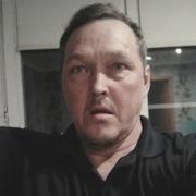 Сергей 47 Йошкар-Ола