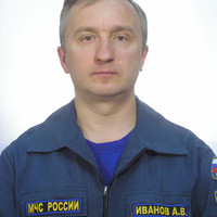 александр, 49 лет, Близнецы, Самара