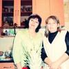 Альфия, 54, г.Луговое