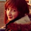 Anastasiya, 26, г.Круглое