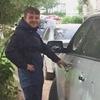 Кирилл, 25, г.Иваново