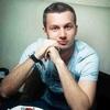 Alexander, 31, г.Пушкино