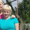 Татьяна, 44, г.Псков
