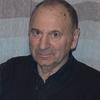 Георгий, 68, г.Псков