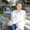 Татьяна Алексеева (Ка, 41, г.Талица
