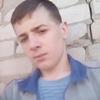 Вадим, 18, г.Днепр