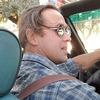 Yul, 56, г.Сумы
