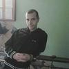 Денис, 30, г.Белая Калитва