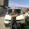 Володимир, 43, г.Вроцлав