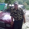 Юрий, 55, Докучаєвськ