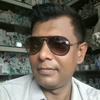 shyamal, 36, г.Дакка