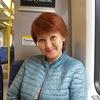 Mila, 35, г.Стокгольм