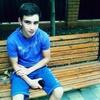 Виктор, 18, г.Краснодар