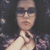Анічка, 16, Житомир