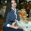 Альбина, 31, Київ