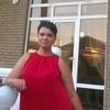 Анастасия, 39, г.Ростов-на-Дону
