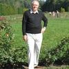 вячеслав константинов, 79, г.Москва