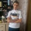 Саня, 28, Луцьк