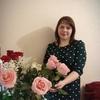 Юля, 35, г.Санкт-Петербург