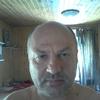 Grigorio, 52, г.Ростов
